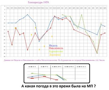 http://sd.uploads.ru/t/Y30tN.jpg