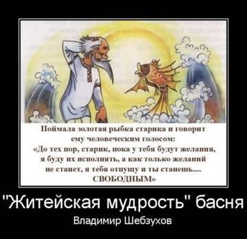 http://sd.uploads.ru/t/Y5vFT.jpg