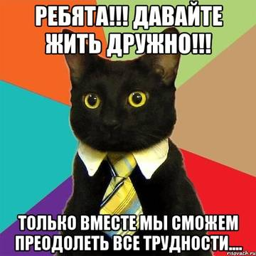 http://sd.uploads.ru/t/Y6fWI.jpg