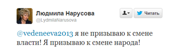 http://sd.uploads.ru/t/YTmA1.png