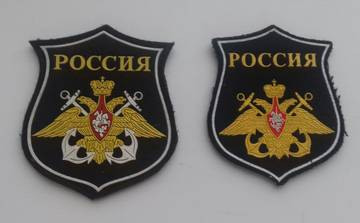 http://sd.uploads.ru/t/YVxh3.jpg