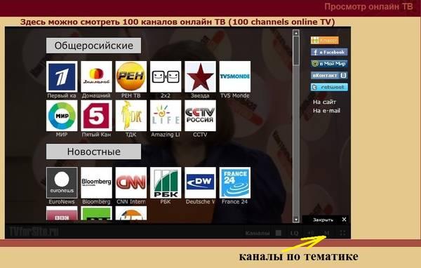 http://sd.uploads.ru/t/YkKgO.jpg