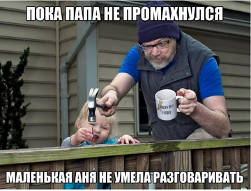 http://sd.uploads.ru/t/Z0jMw.png
