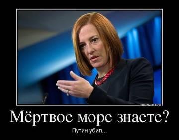 http://sd.uploads.ru/t/Z19cR.jpg
