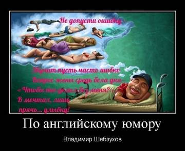 http://sd.uploads.ru/t/Z3j9Q.jpg
