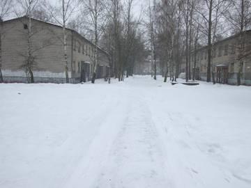 http://sd.uploads.ru/t/ZAfkD.jpg