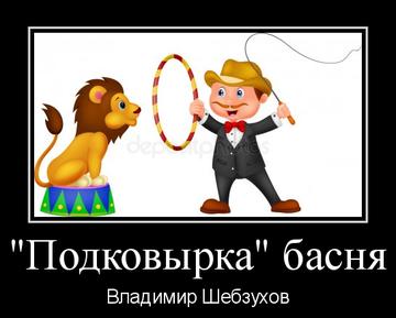 http://sd.uploads.ru/t/ZCEG3.png