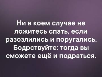 http://sd.uploads.ru/t/ZDet3.jpg