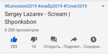 http://sd.uploads.ru/t/ZUYTb.jpg
