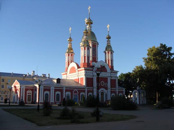 http://sd.uploads.ru/t/Zb5kC.jpg