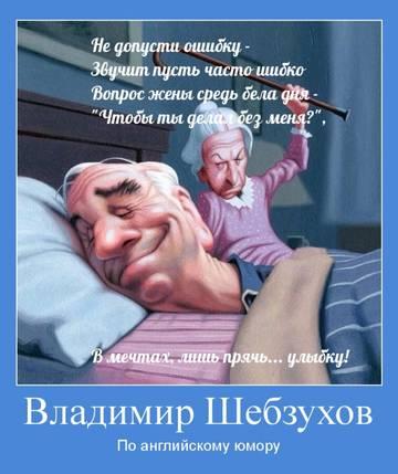 http://sd.uploads.ru/t/Zbhkg.jpg
