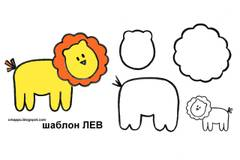 http://sd.uploads.ru/t/Zf1RQ.jpg