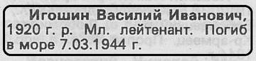 http://sd.uploads.ru/t/ZsaUy.jpg