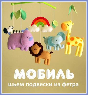 http://sd.uploads.ru/t/Zto63.jpg