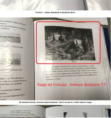 http://sd.uploads.ru/t/Zy9bD.jpg