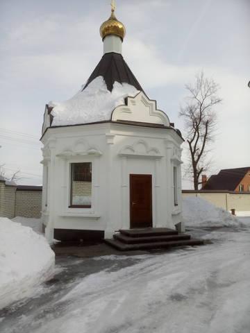 http://sd.uploads.ru/t/a1wRK.jpg