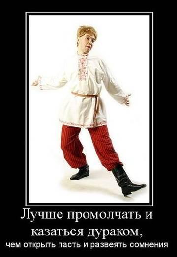 http://sd.uploads.ru/t/a8WiY.jpg