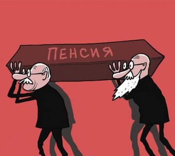 http://sd.uploads.ru/t/a8tXO.jpg
