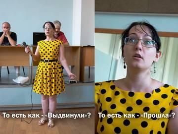 http://sd.uploads.ru/t/aCqRX.jpg