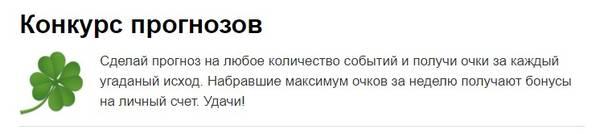 http://sd.uploads.ru/t/ab5sW.jpg