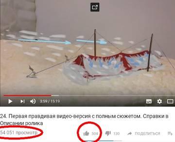 http://sd.uploads.ru/t/afSus.jpg