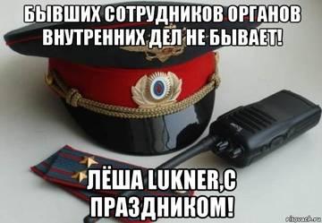 http://sd.uploads.ru/t/ahvbG.jpg
