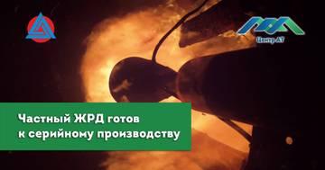 http://sd.uploads.ru/t/ajknb.jpg