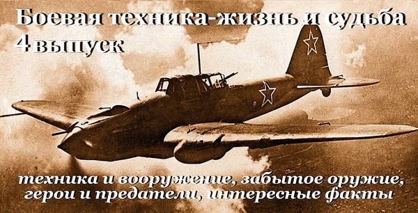 http://sd.uploads.ru/t/bDFLc.jpg