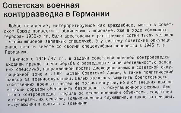 http://sd.uploads.ru/t/bJO2e.jpg