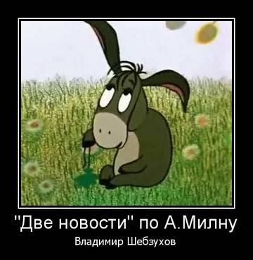 http://sd.uploads.ru/t/bLR7K.jpg
