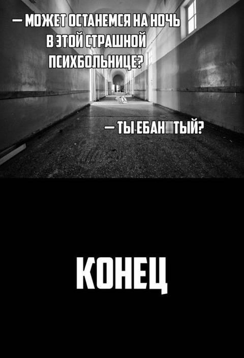 http://sd.uploads.ru/t/bax09.jpg