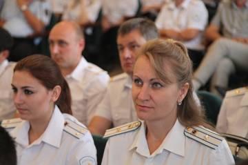 http://sd.uploads.ru/t/bguDO.jpg