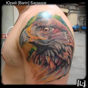 http://sd.uploads.ru/t/bhspI.jpg