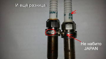 http://sd.uploads.ru/t/blk8A.jpg