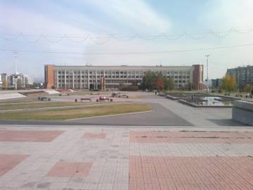 http://sd.uploads.ru/t/bvekO.jpg