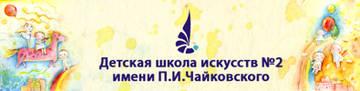 http://sd.uploads.ru/t/dDkAW.jpg
