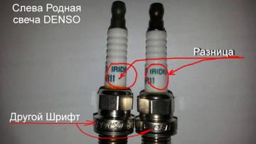 http://sd.uploads.ru/t/dRi9h.jpg