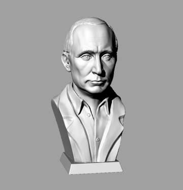 http://sd.uploads.ru/t/dnz0e.jpg