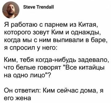 http://sd.uploads.ru/t/dtgZP.jpg