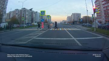 http://sd.uploads.ru/t/e5i4b.jpg