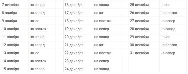 http://sd.uploads.ru/t/eBbjL.jpg