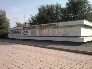 http://sd.uploads.ru/t/f2zg6.jpg