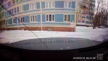 http://sd.uploads.ru/t/fORCN.jpg