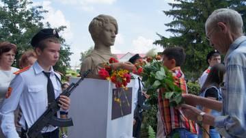 http://sd.uploads.ru/t/fQgv5.jpg