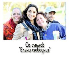 http://sd.uploads.ru/t/fawoH.jpg