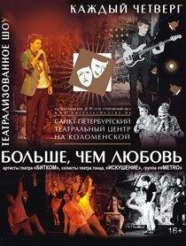 http://sd.uploads.ru/t/fnSpF.jpg