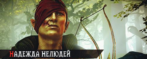 http://sd.uploads.ru/t/gEuKO.jpg