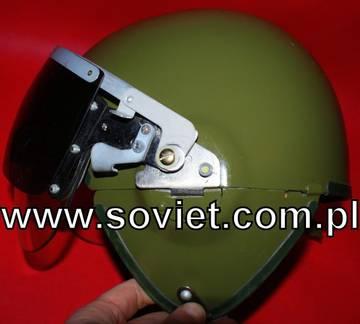 http://sd.uploads.ru/t/gcw9M.jpg