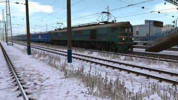http://sd.uploads.ru/t/gi90d.jpg
