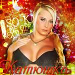 http://sd.uploads.ru/t/goWC5.png